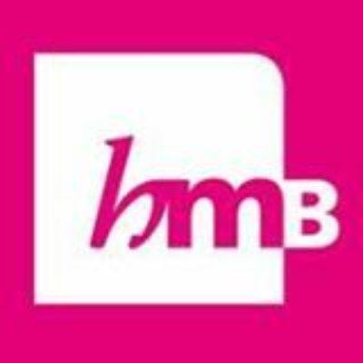 Logo hmb