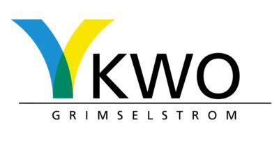Logo KWO