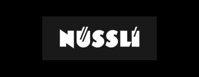 Logo Nüssli