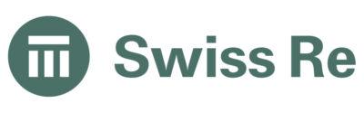 Logo Team Stratenwerth