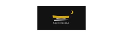 Logo Arche Nebra