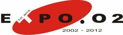Logo Expo.02