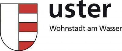 Logo Stadt Uster