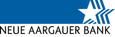 Logo Neue Aargauer Bank
