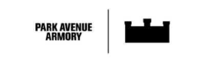 Logo Park Avenue Armory