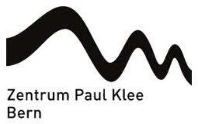 Logo Zentrum Paul Klee