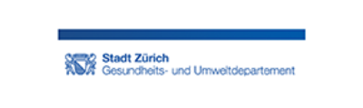 Logo Pflegezentrum Englisberg