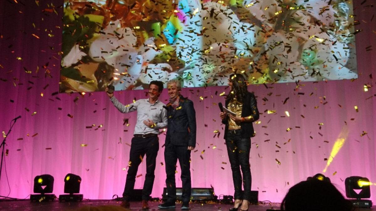ADC Award Ceremony 2017