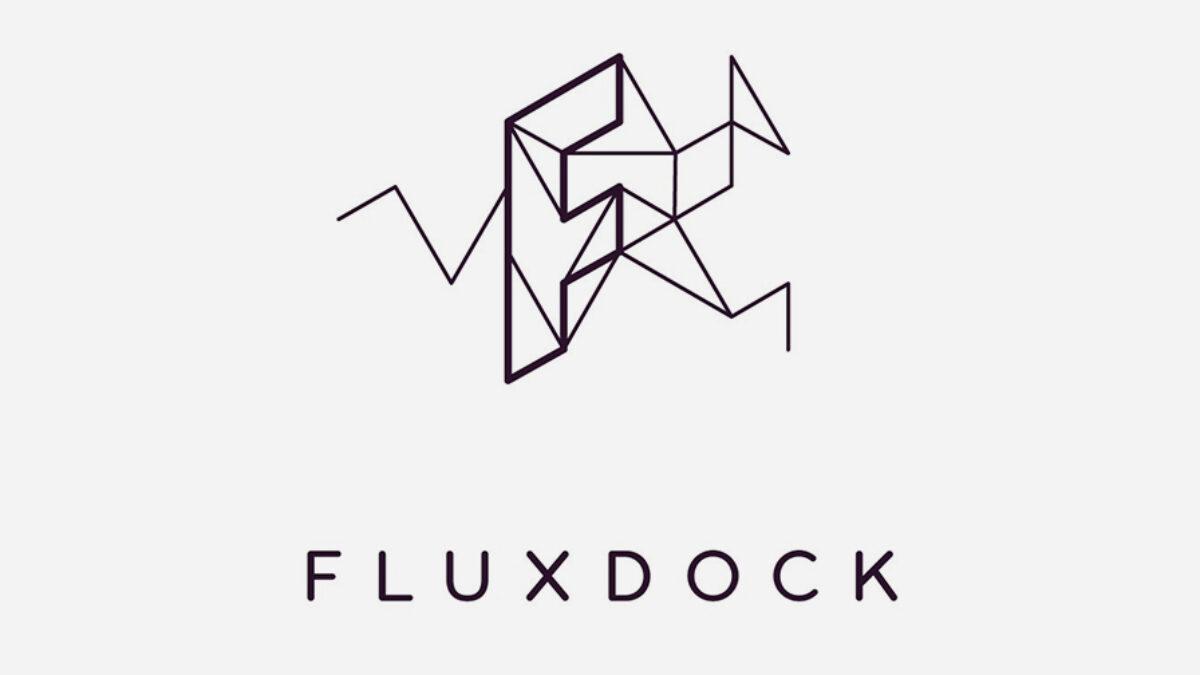 Fluxdock Logo