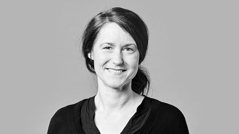 Anna Pfeiffer