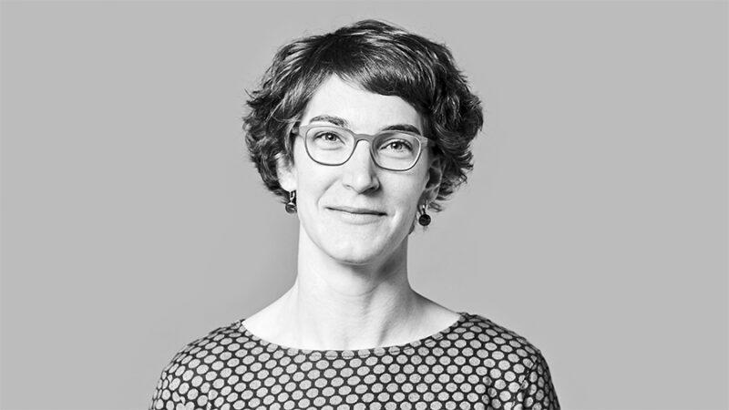 Elisa Berlin