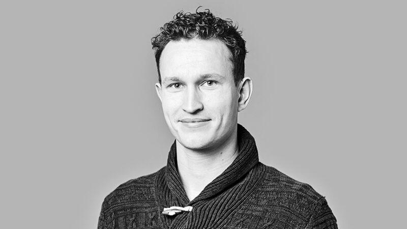 Florian Bertram
