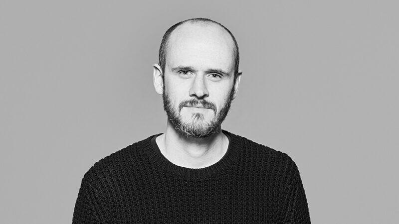Ivo Schüssler